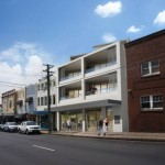 411 Illawarra Road Marrickville NSW Unit for sale http://www.thehomepage.com.au